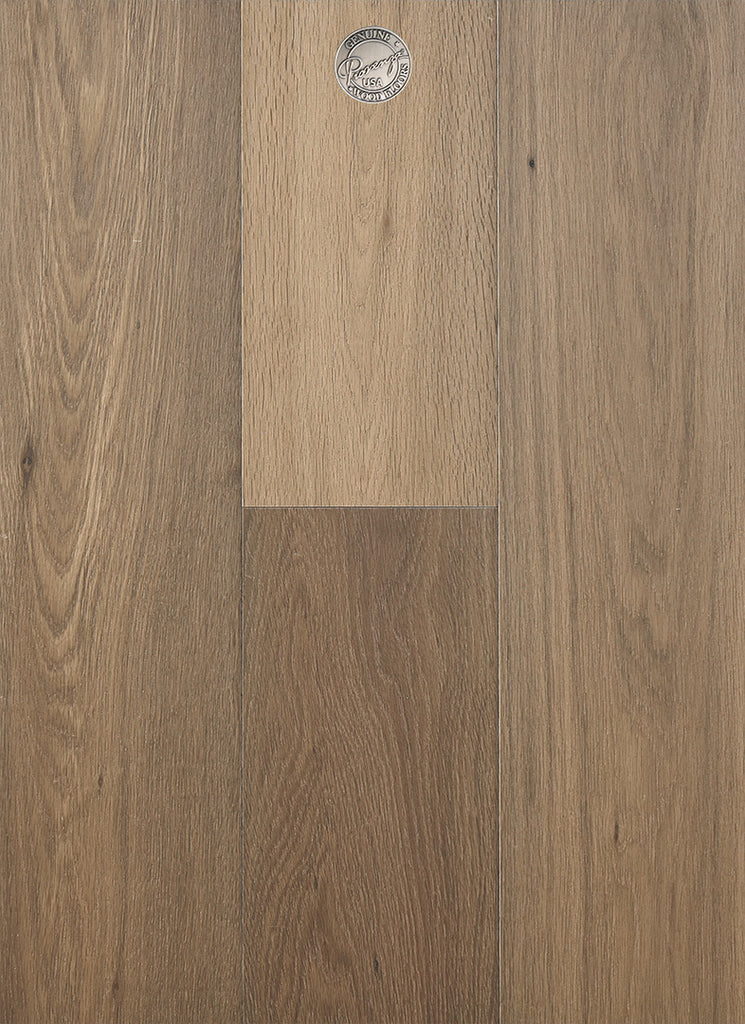 Astoria - New York Loft Collection - Engineered Hardwood Flooring by Provenza - Hardwood by Provenza