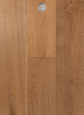 Center Stage - New York Loft Collection - Engineered Hardwood Flooring by Provenza - Hardwood by Provenza