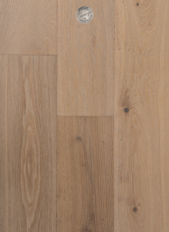 Poets Corner - New York Loft Collection - Engineered Hardwood Flooring by Provenza - Hardwood by Provenza