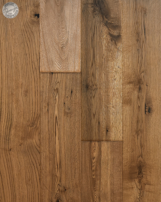 Oakton - Richmond Collection - Solid Hardwood Flooring by Provenza - Hardwood by Provenza