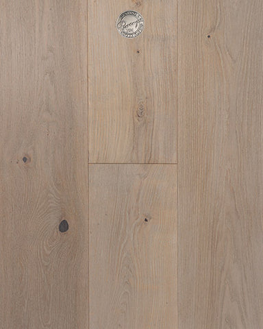 Amour - Tresor Collection - Engineered Hardwood Flooring by Provenza - Hardwood by Provenza