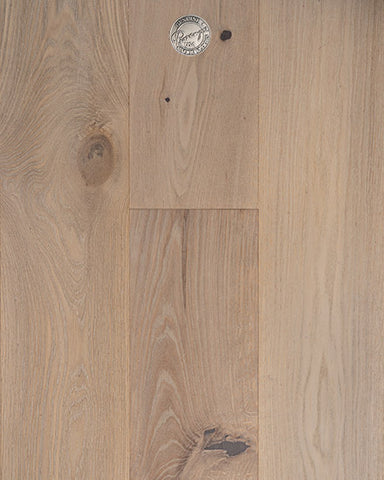 Classique - Tresor Collection - Engineered Hardwood Flooring by Provenza - Hardwood by Provenza
