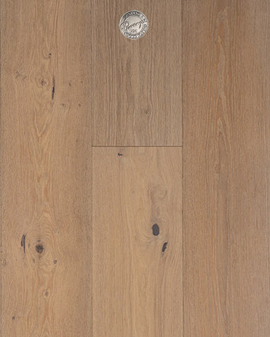 Diamonte - Tresor Collection - Engineered Hardwood Flooring by Provenza - Hardwood by Provenza