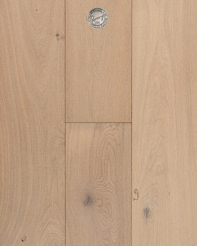 Corsica - Vitali Collection - Engineered Hardwood Flooring by Provenza - Hardwood by Provenza