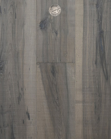 Cesarea - Volterra Collection - Engineered Hardwood Flooring by Provenza - Hardwood by Provenza