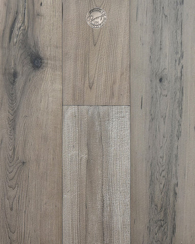 Emporia - Volterra Collection - Engineered Hardwood Flooring by Provenza - Hardwood by Provenza