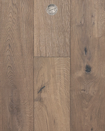 Lazio - Volterra Collection - Engineered Hardwood Flooring by Provenza - Hardwood by Provenza