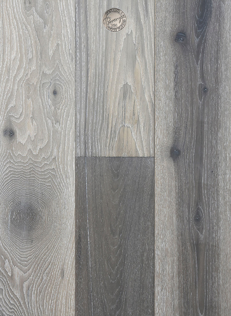 Pisa - Volterra Collection - Engineered Hardwood Flooring by Provenza - Hardwood by Provenza