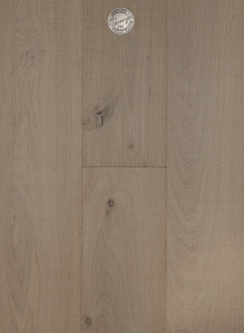 Antica - Volterra Collection - Engineered Hardwood Flooring by Provenza - Hardwood by Provenza