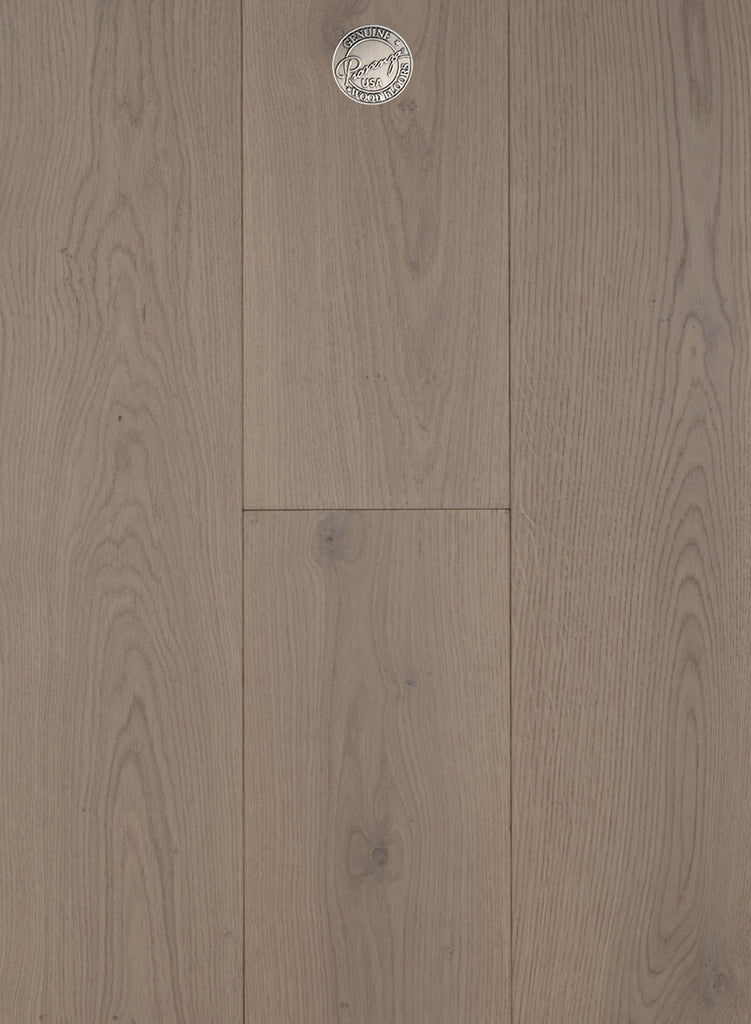 Medici - Volterra Collection - Engineered Hardwood Flooring by Provenza - Hardwood by Provenza