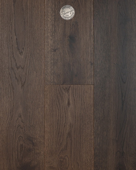 Porta - Volterra Collection - Engineered Hardwood Flooring by Provenza - Hardwood by Provenza