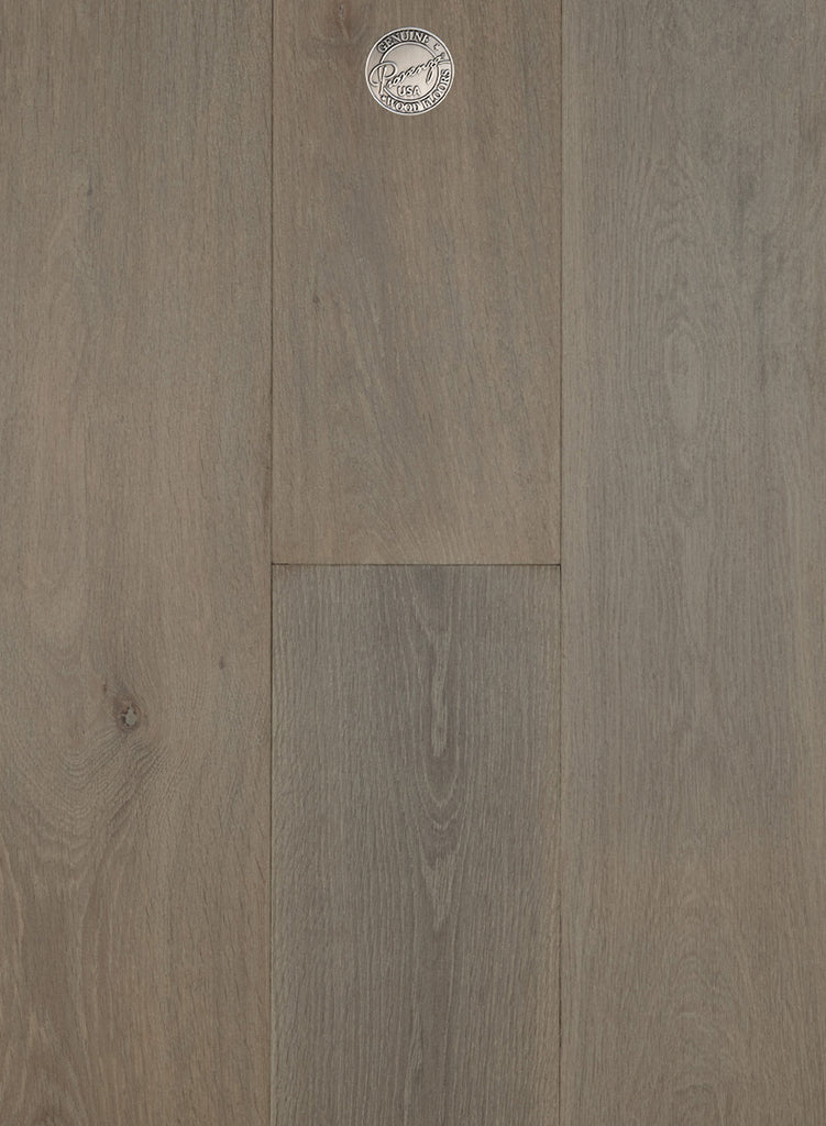 Valori - Volterra Collection - Engineered Hardwood Flooring by Provenza - Hardwood by Provenza