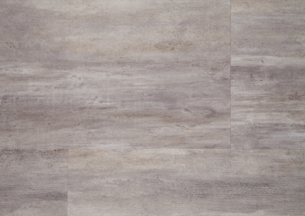 Quartz - Legacy Collection - 7mm Waterproof Flooring by Eternity - Waterproof Flooring by Eternity