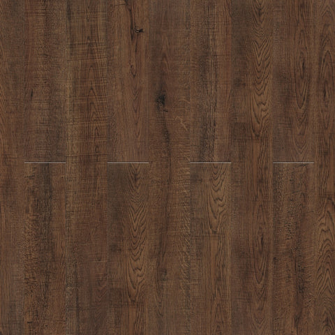 Antigua - The New Standard II Collection - Vinyl Flooring by Engineered Floors - Vinyl by Engineered Floors