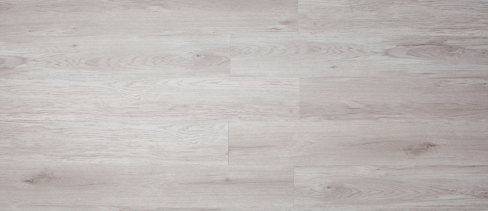 Antique Ice The Silver Lake Collection Waterproof Flooring By