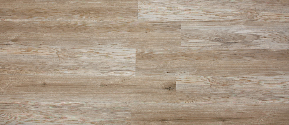Dynamic Beige - The Silver Lake Collection - Waterproof Flooring by Republic - Waterproof Flooring by Republic Flooring