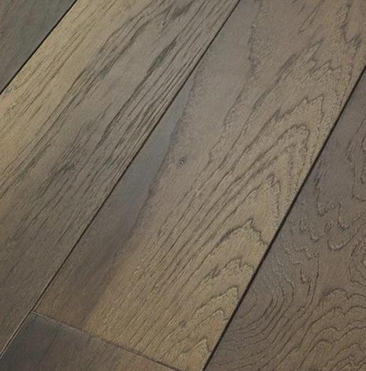 RICH CHESTNUT - Legendary Collection - Engineered Hardwood Flooring by Independence Hardwood - Hardwood by Independence Hardwood