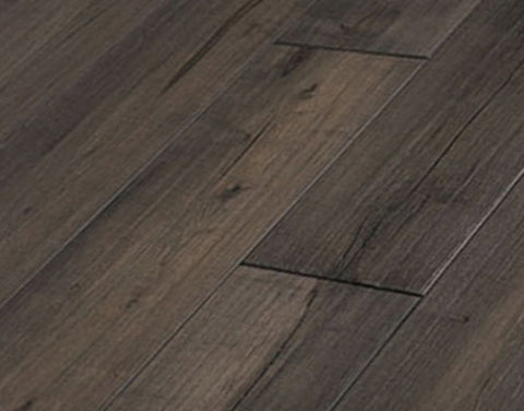 KARUNA COLLECTION Rakkaus - Engineered Hardwood Flooring by SLCC, Hardwood, SLCC - The Flooring Factory