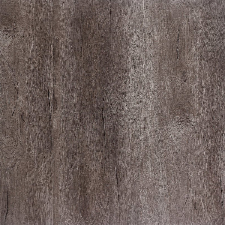 Cabana collection rio 12mm laminate flooring by eternity for Infinity laminate flooring