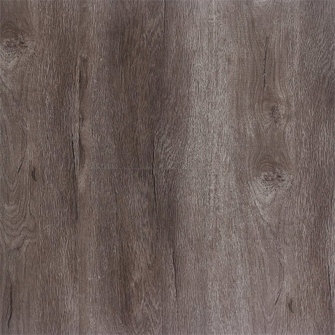 Rio - Cabana Collection - 12.3mm Laminate Flooring by Eternity - The Flooring Factory