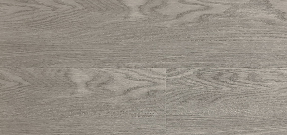 Aqua Blue Collection River Rock Wash Waterproof Flooring By The