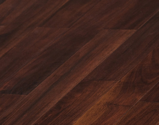 Preserve Collection River Walnut Engineered Hardwood Flooring By