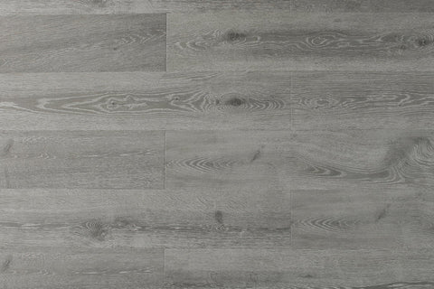 Royal Blanca - Legendary Collection - Laminate Flooring by Tropical Flooring - Laminate by Tropical Flooring