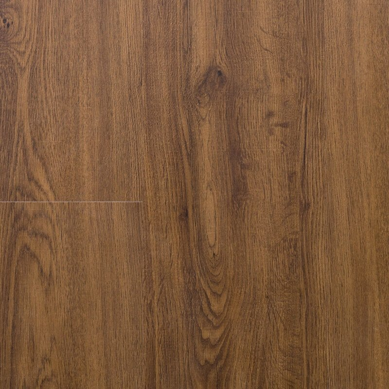 ELITE COLLECTION Royal Chestnut - Waterproof Flooring by Dyno Exchange, WPC, Dyno Exchange - The Flooring Factory