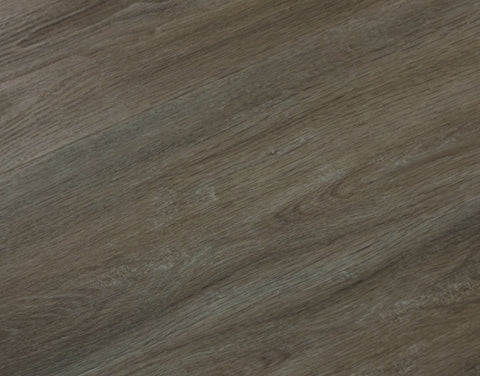 CAYMAN COLLECTION Rum Point - Waterproof Flooring by SLCC - Waterproof Flooring by SLCC
