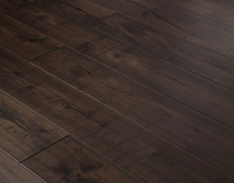 KARUNA COLLECTION Rumi - Engineered Hardwood Flooring by SLCC - Hardwood by SLCC