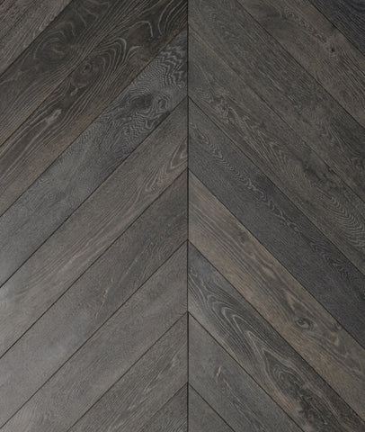 SCAFATI - Cremona Collection - Engineered Hardwood Flooring by Villagio Floors - Hardwood by Villagio Floors