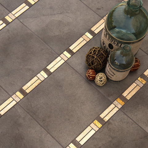 "ST. MORITZ II - 12"" x 24"" Glazed Porcelain Tile by Emser, Tile, Emser Tile - The Flooring Factory"