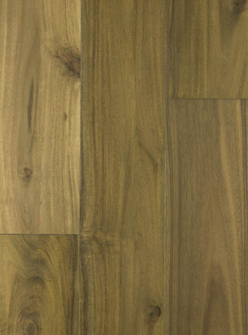 Acacia Cabo - San Carlos Collection - Engineered Hardwood Flooring by LM Flooring
