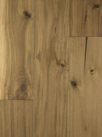 Acacia Hielo Blanco - San Carlos Collection - Engineered Hardwood Flooring by LM Flooring - Hardwood by LM Flooring