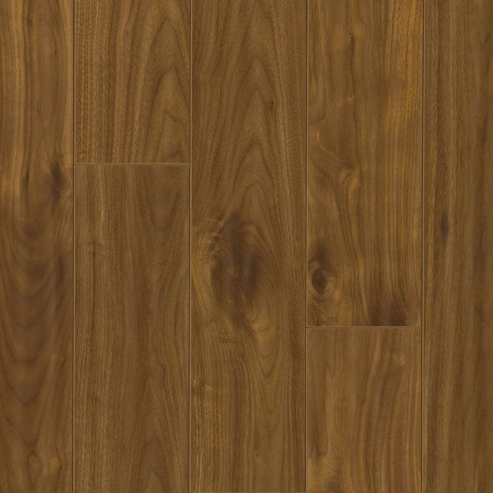 Scraped Bronze - 12mm Laminate Flooring by Armstrong - Laminate by Armstrong
