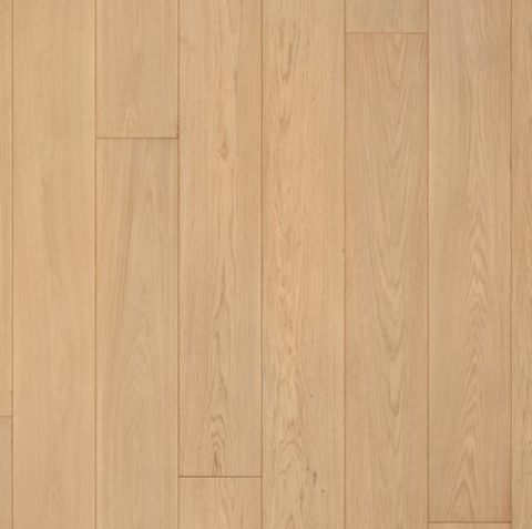 European Oak Corfu - Greek Isles Collection - Engineered Hardwood Flooring by The Garrison Collection
