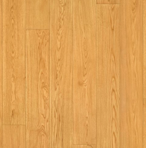 European Oak Mykonos - Greek Isles Collection - Engineered Hardwood Flooring by The Garrison Collection