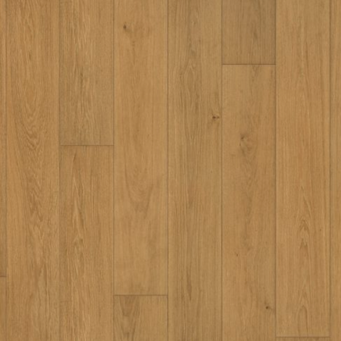 European Oak Santorini - Greek Isles Collection - Engineered Hardwood Flooring by The Garrison Collection