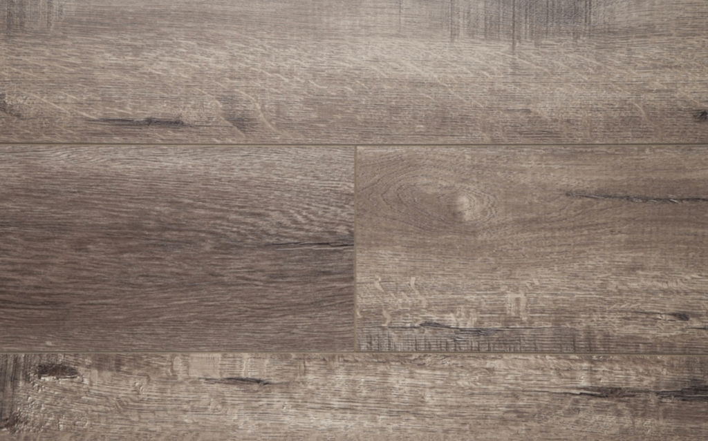 Milano - Triple Moisture Collection - 12.3mm Laminate Flooring by Eternity