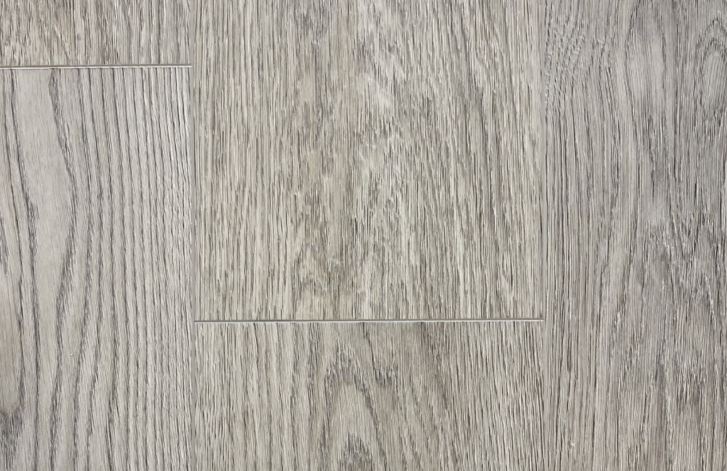 Citadel Oak - Rigid CORE Signature Series Collection - Waterproof Flooring by Eternity - Waterproof Flooring by Eternity