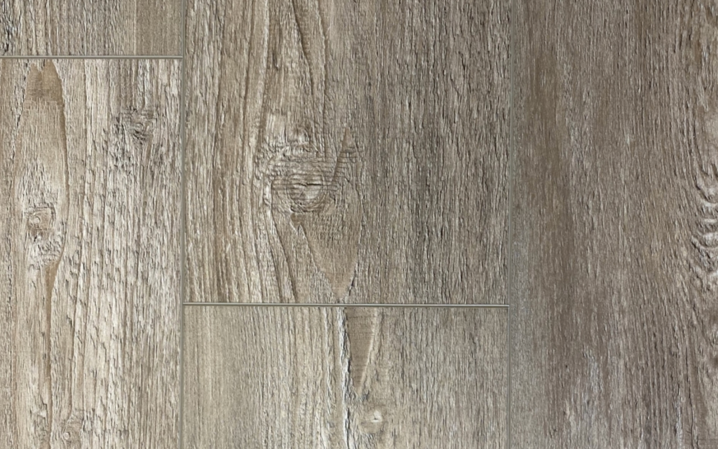 Sundried Taupe - Rigid CORE Signature Series Collection - Waterproof Flooring by Eternity - Waterproof Flooring by Eternity