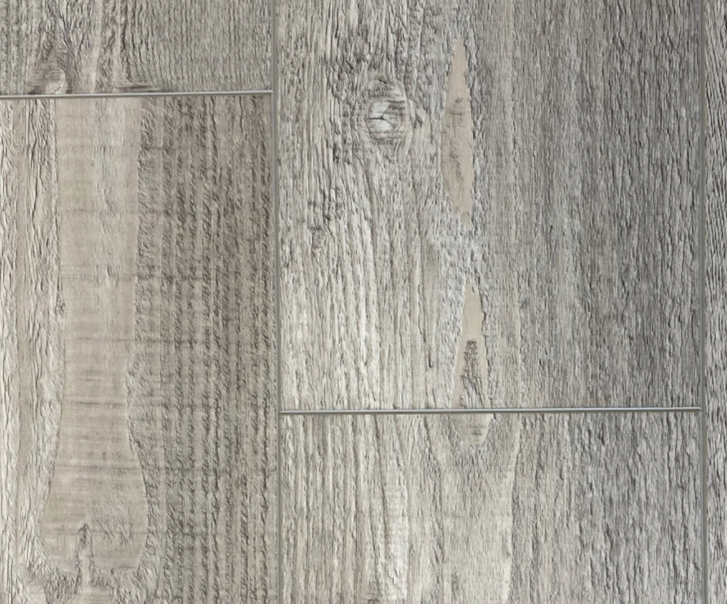 Tahoe Mist - Rigid CORE Signature Series Collection - Waterproof Flooring by Eternity - Waterproof Flooring by Eternity