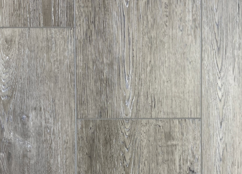 Canyon Oak - The Signature Series Collection: Sterling XPE  - Waterproof Flooring by Eternity - Waterproof Flooring by Eternity