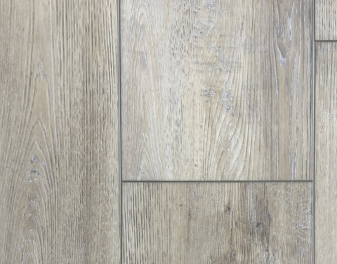 Country Oak - The Signature Series Collection: Sterling XPE  - Waterproof Flooring by Eternity - Waterproof Flooring by Eternity