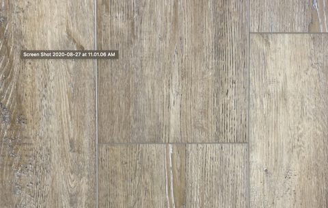Napa Oak - The Signature Series Collection: Sterling XPE  - Waterproof Flooring by Eternity - Waterproof Flooring by Eternity