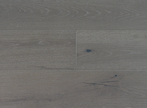 "Marco Bello - Renaissance Collection - 9/16"" Engineered Hardwood Flooring by Tecsun - The Flooring Factory"