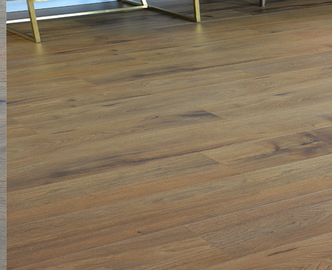 Lake Siskiyou - Mount Shasta Collection Laminate Flooring by Tecsun - The Flooring Factory