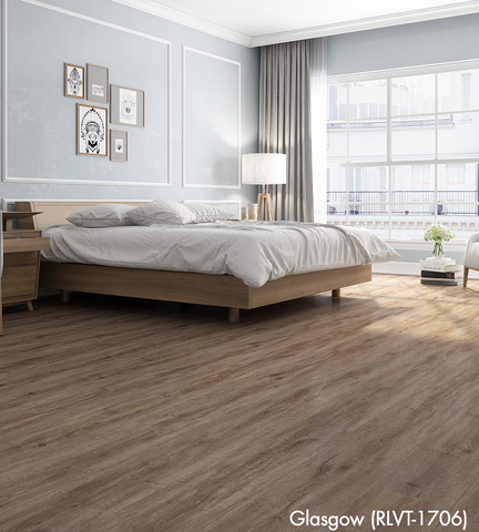 Glasgow - The England Collection - 7mm Waterproof Flooring by Alston - Waterproof Flooring by Alston