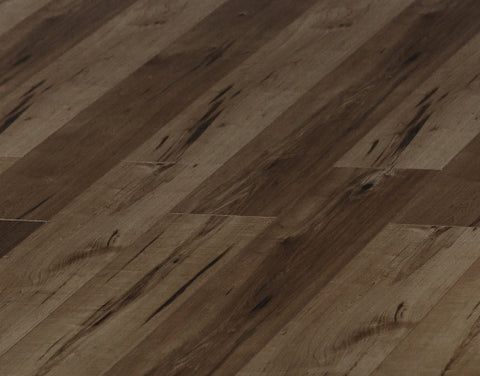 Islands Collection Seahome - 12mm Laminate by SLCC Flooring - The Flooring Factory