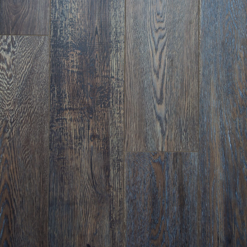 Nostalgia Collection Sequoia Meadow 12mm Laminate Flooring By Dyno